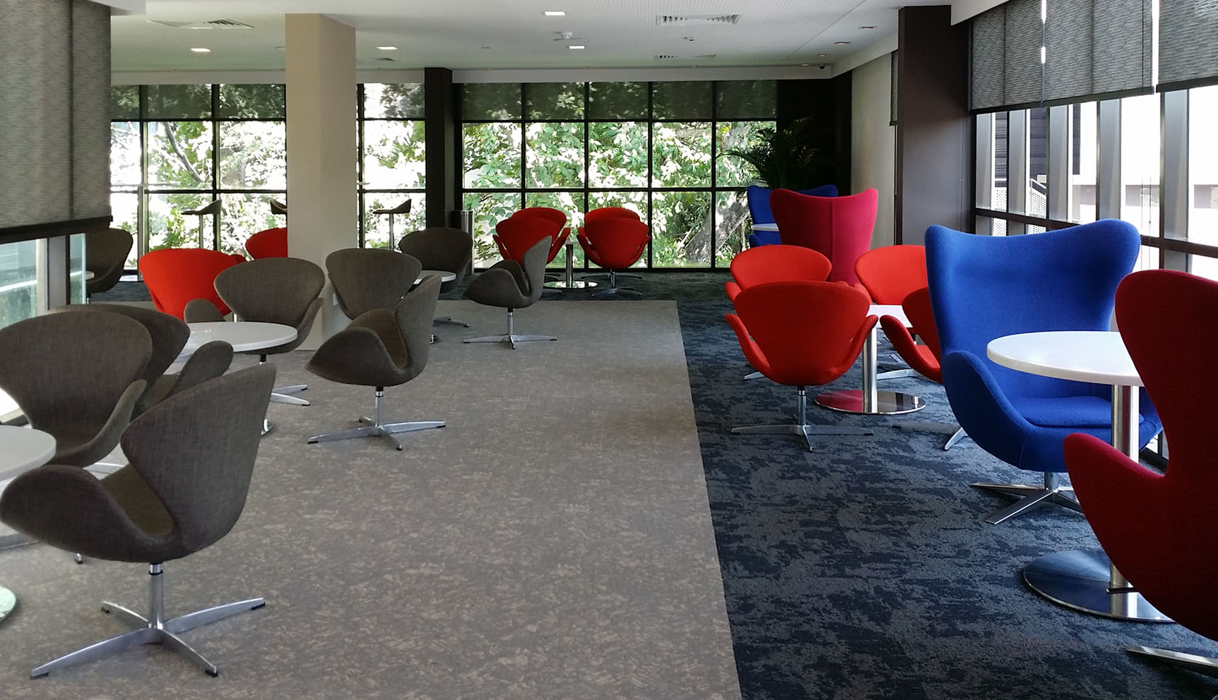 CC Lounge_010