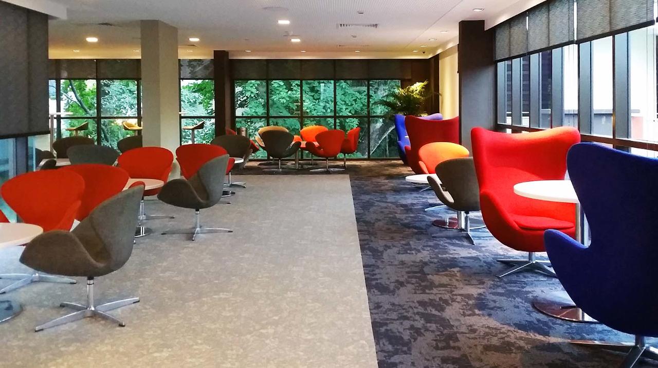 CC Lounge_feature
