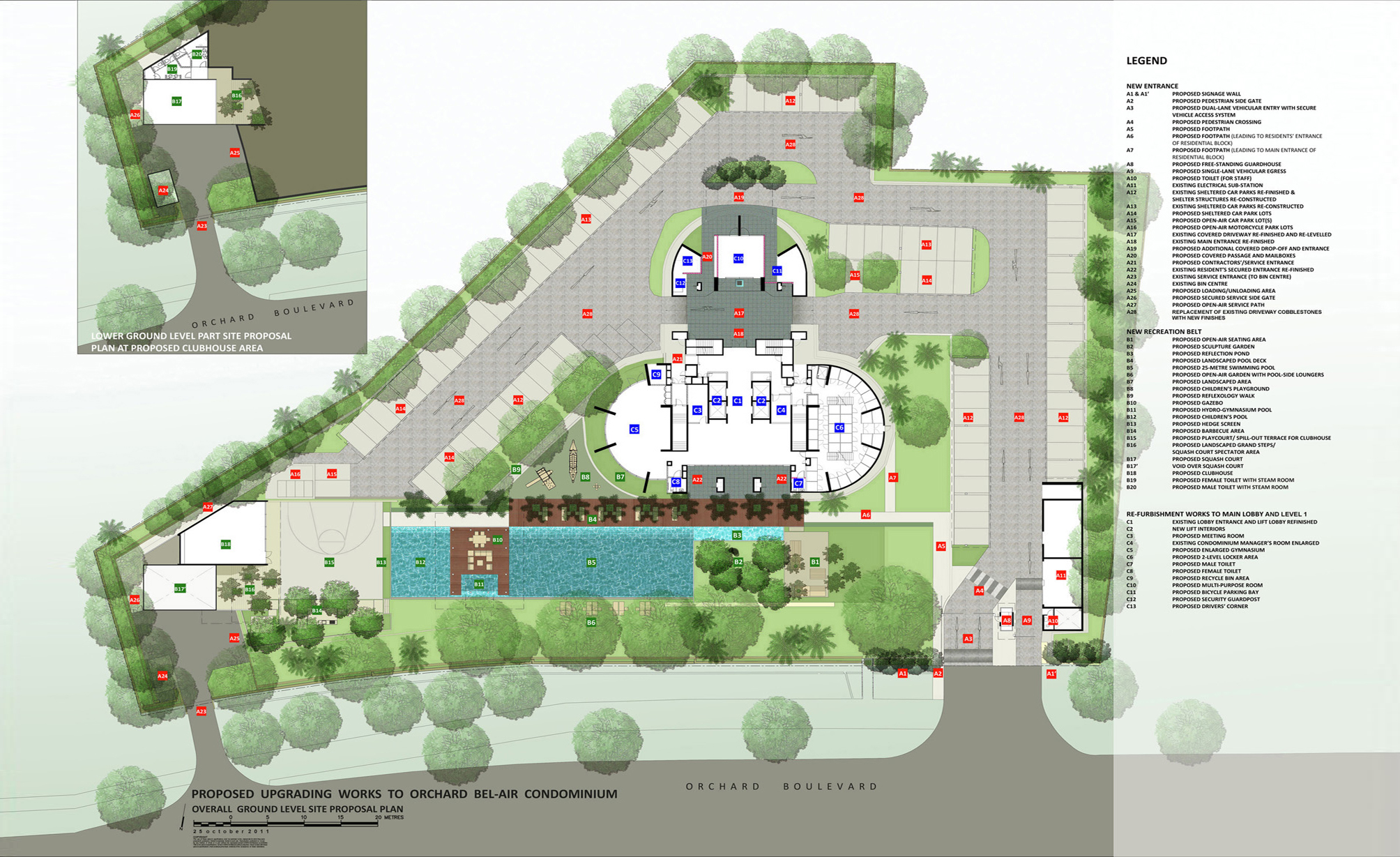 OBA_plan_20110329.dwg